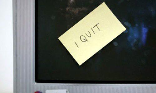 resignation-i-quit_0.jpg