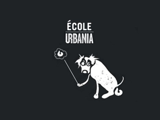 Urbania_0.jpg
