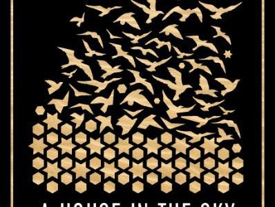 Book Review: Amanda Lindhout's A House in the Sky came at too high a cost