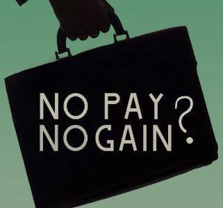 Live chat on internships: No pay, no gain?