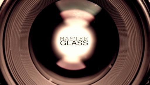 Toronto Star Master Glass: How to shoot hockey