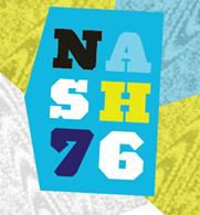Canadian University Press NASH76 Conference Day 2
