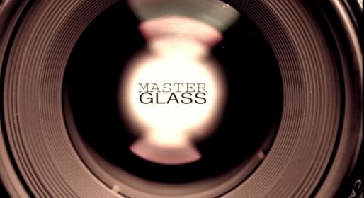 MasterGlass.PNG