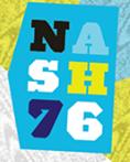 Canadian University Press NASH76 Conference Day 4