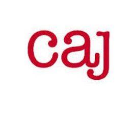 CAJ_4.JPG