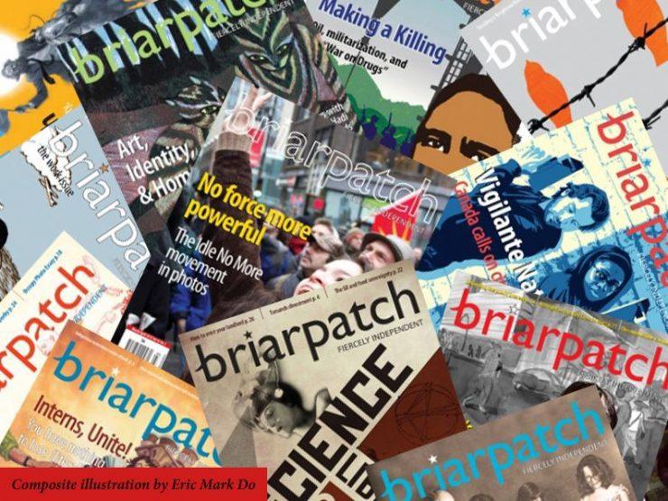 Briarpatch_1.JPG
