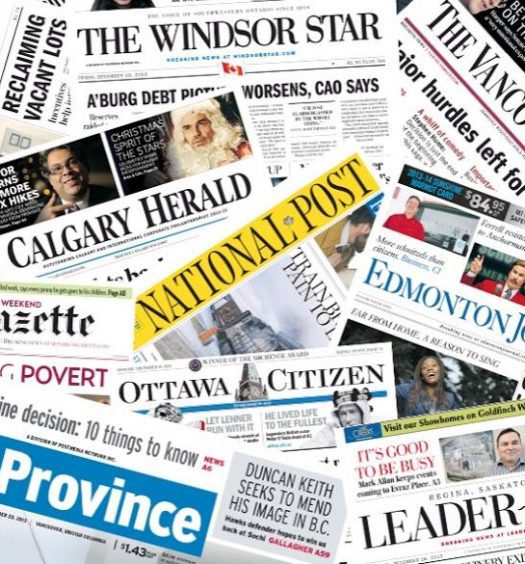 Postmedia newspapers_5.JPG