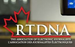 CTV Vancouver leads at RTDNA BC Region Awards for television