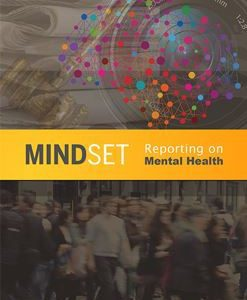 Applications open for workplace mental health reporting awards