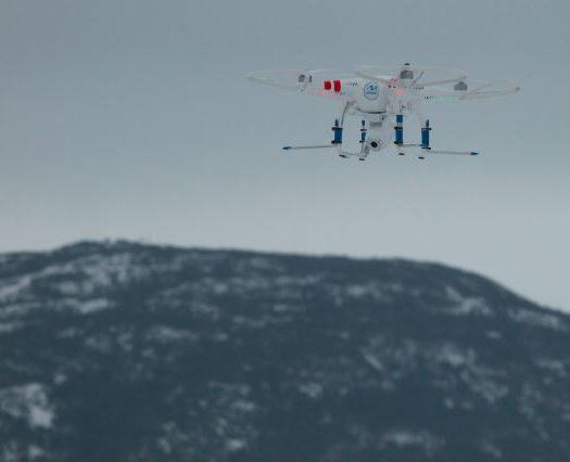 Drone_0.JPG