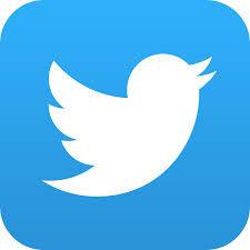 Je twitte donc j'informe?