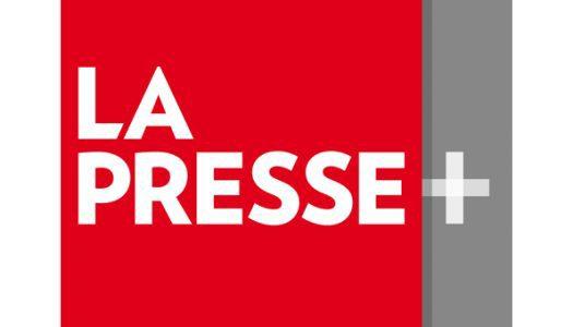 Vingt-deux permanences accordées à La Presse