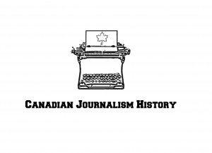 Canadian-journalism-history-logo-e1412177903329-300x217.jpg