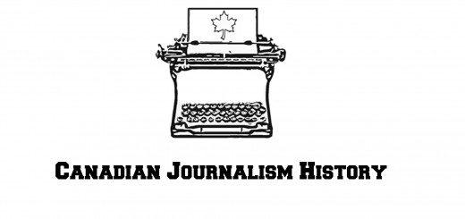 Canadian-journalism-history-logo-e1412177903329-520x245.jpg