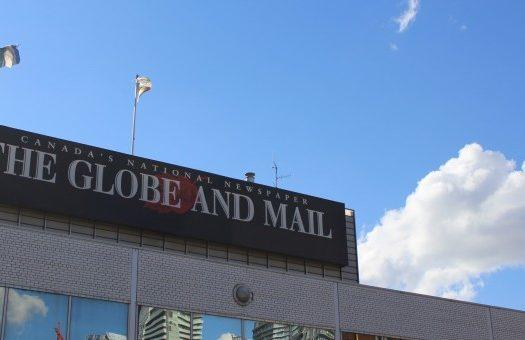 Globe-and-Mail-Toronto-building-720x340.jpg