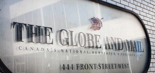 Globe-and-Mail-logo-520x245.jpg