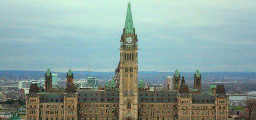 Parliament-Hill-520x245.jpg