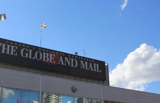 Globe-and-Mail-Toronto-building-720x340.jpg