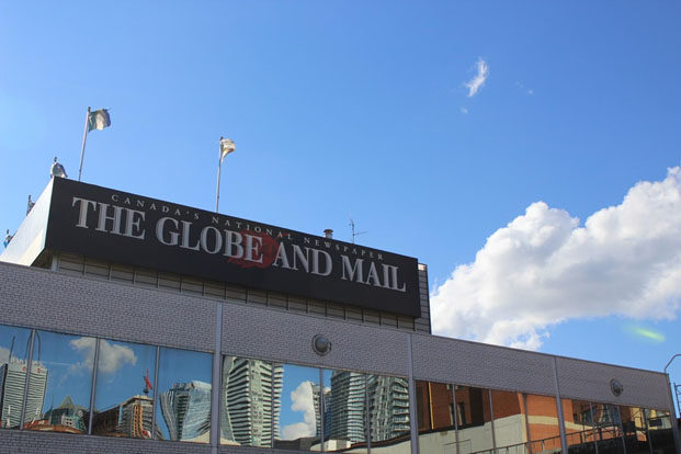 globe-landscape.jpg