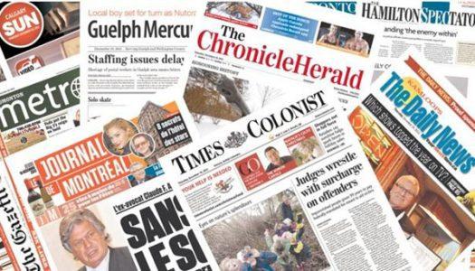 Updated: Nova Scotia won't enforce Rehtaeh Parsons publication ban