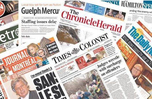 newspaper-general.jpg