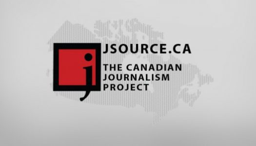 J-Source launches crowdfunding campaign