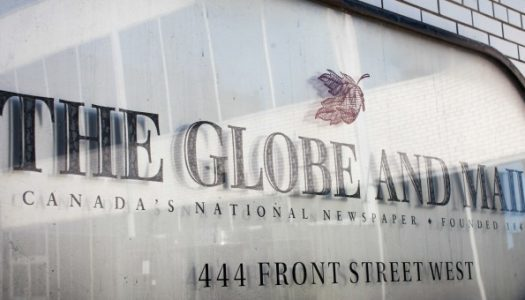Globe public editor: Why coverage of polls will be important in election year