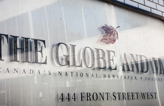 Globe-and-Mail-logo-720x340.jpg