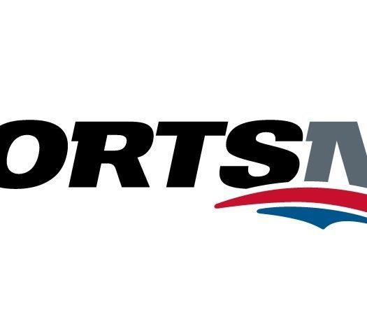 Rogers-sportsnet.jpg