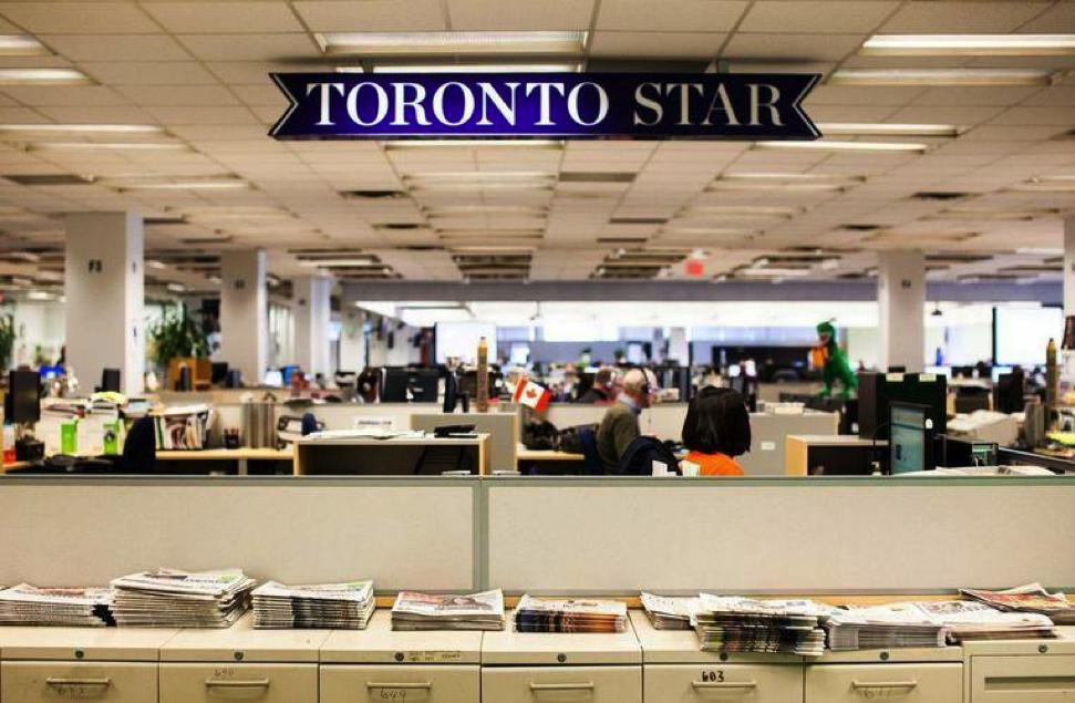TorontoStar.png