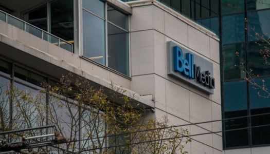Updated: Bell Media employees ratify final offer in bargaining dispute