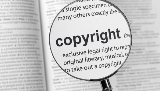 Why does a freelancer's copyright matter?