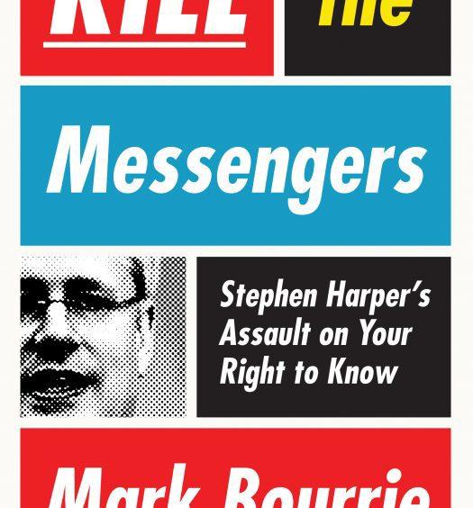KillTheMessengers_cover.jpg