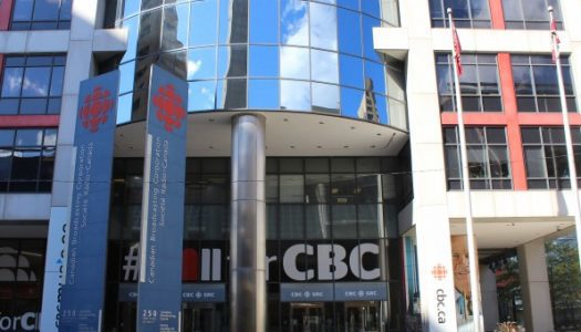 CBC Ombudsman: Climate heat: Disputing the cause of climate change