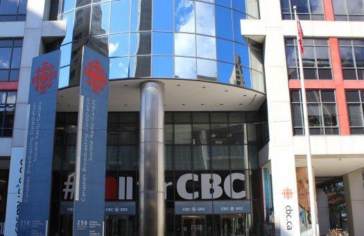 CBC-Toronto-building-720x340.jpg