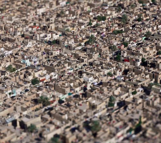 Baghdad.png