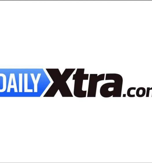 DailyXtra.jpg