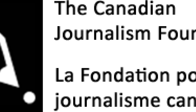 cjf_logo(318x107px).png