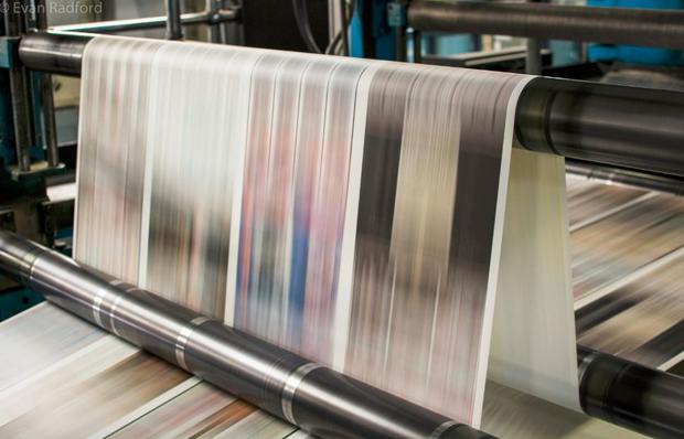 Printing Press.png