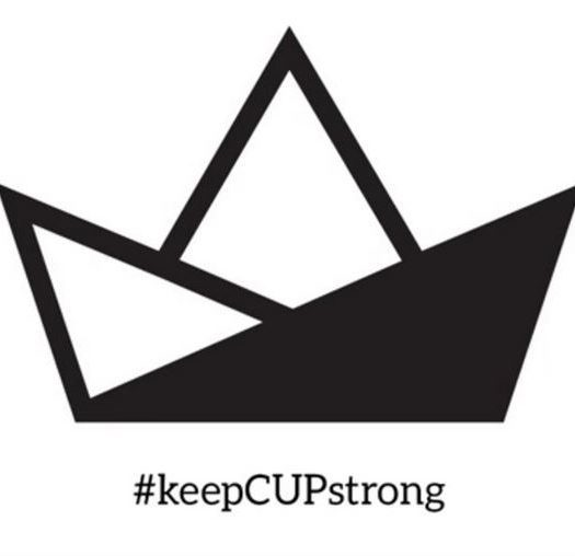 keepCUPstrong.jpg