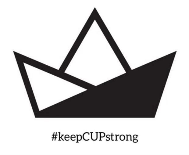 keepCUPstrong.jpg
