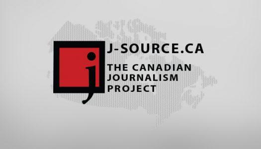 J-Source seeks new associate editor