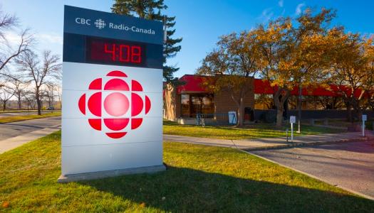 CBC Ombudsman: Gaming Culture and Women: #GamerGate again
