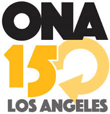 Live coverage of ONA15