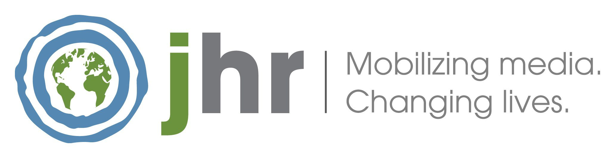 jhr_logo.jpg