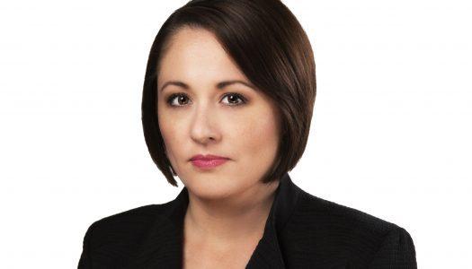 Q&A: Rosemary Barton on holding politicians accountable