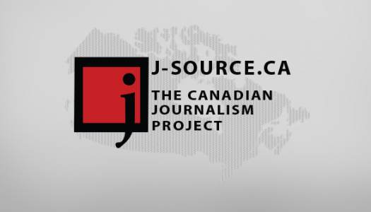 Canadian University Press creates new project for election stories