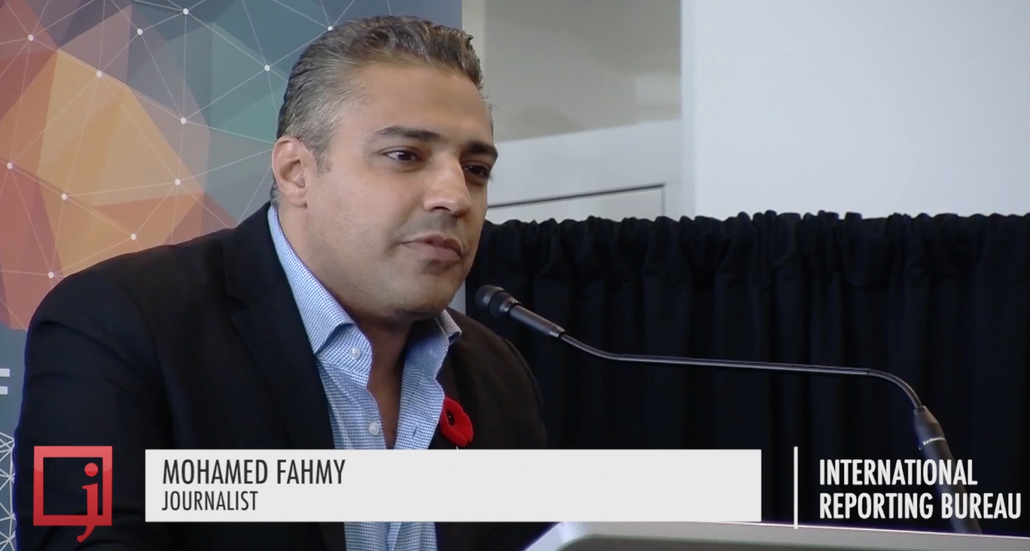 fahmy_pic.png