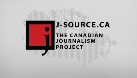 Inside Afghanistan as a Canadian female freelance journalist