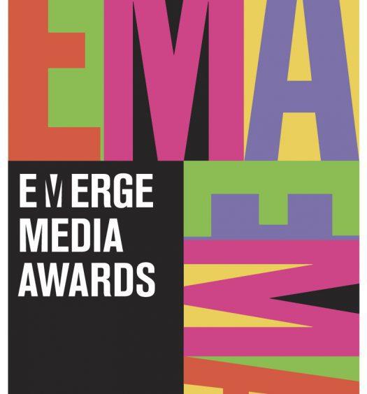 ema_logotype_rgb-11-5.jpg